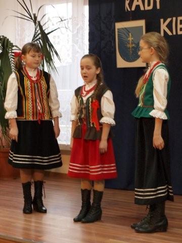 Foto: Paulina Kalecińska