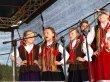 XIII Dzień Świętokrzskiej Truskawki. Foto: Paulina Kalecińska