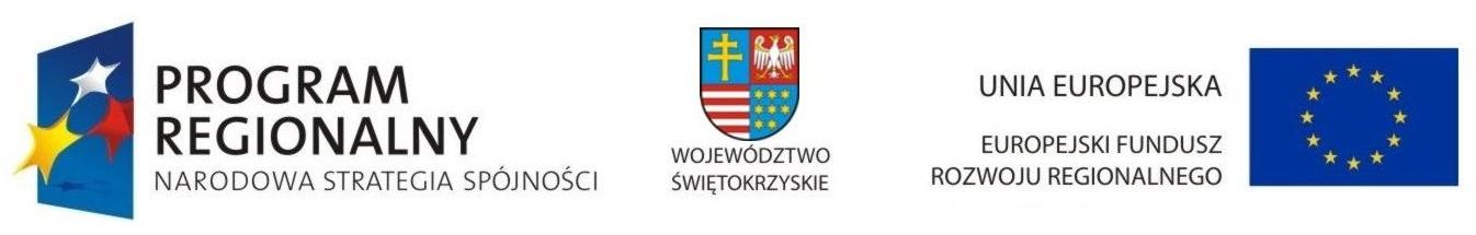 - logo_rpows.jpg