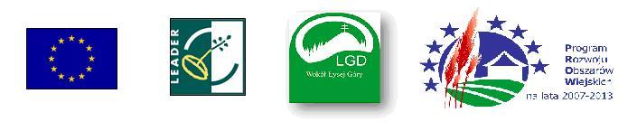 - logo_lider.jpg