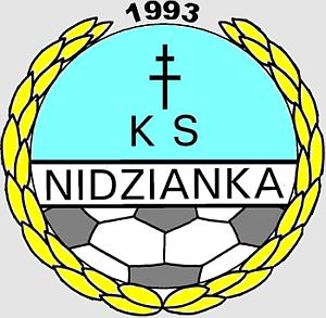 - logo_nidzianka.png
