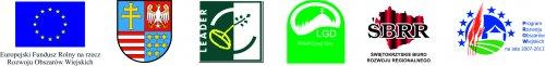 - logotypy_prow_bez_podpisu_z_nowym_herbem.jpg