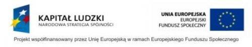 - 2012_01_pokl_logo.jpg