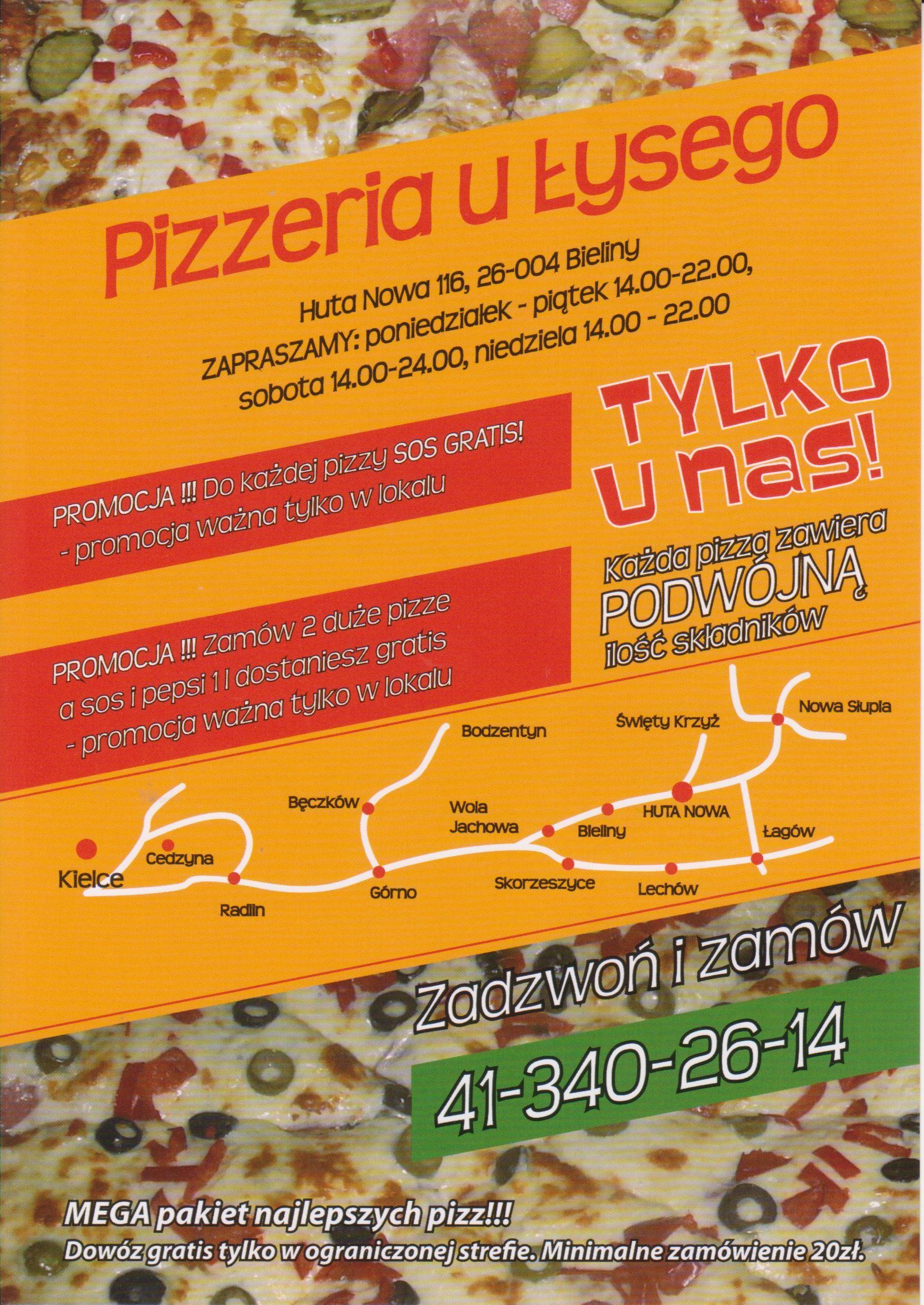- 2012_02_17_pizzeria.jpg