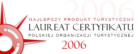 - 2013_06_27_certyfikat_2006_kls.jpg