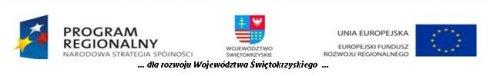 - 24-01-2012-loga_szlak.jpg