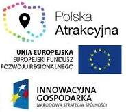 www.polskaatrakcyjna.pl