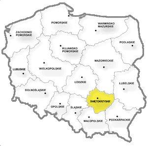 - polska.jpg